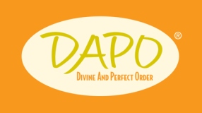 Dapo_BusinessCard_REV
